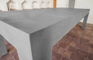 beton-cire-10