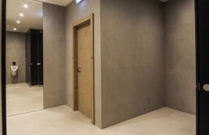 beton-cire-3