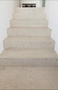 beton-cire-8