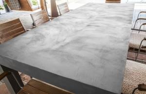 beton-cire-9